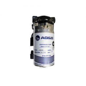 AQ&Q RO Pump