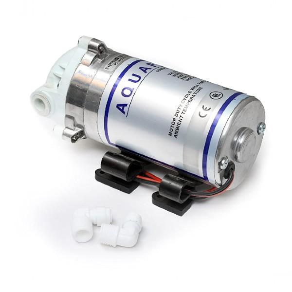 Aquaflo RO Pump
