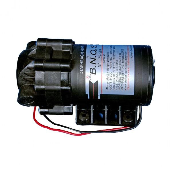 BNQS RO Pump 100 GPD