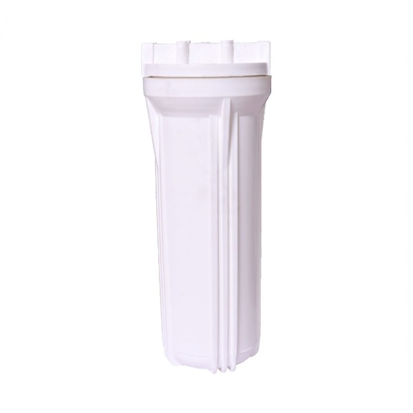 Pre-filter-bowl