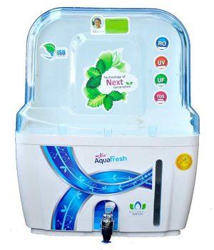 RO Cabinet Aqua Swift