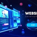 RO Website