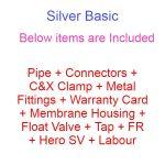 Silver Basic