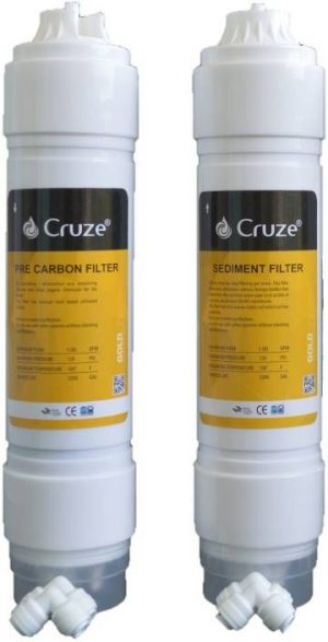 cruze-gold-inline-pre-carbon-sediment-filter