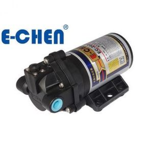 echen-ro-pump