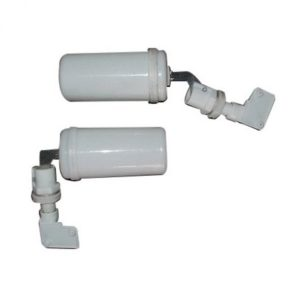 ro-float-valve-switch