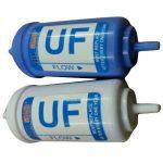 uf-filter-